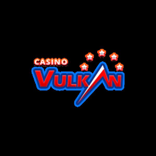 Casino firon qumar